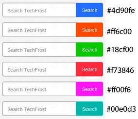 Cara  Memasang Kotak Pencarian di Blog dengan Mudah