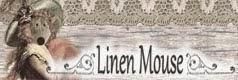 Len i Bawełna, Wyroby Lniane i Naturalne, Linen Fashion, Linen Style