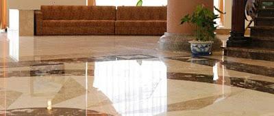 Lantai Granit Granit Murah Granit Keramik Granit 2015 | Home Design ...