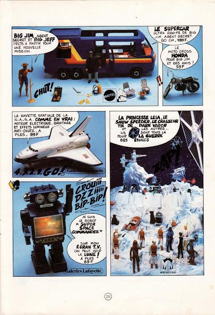 CATALOGUE DE JOUETS 1981 GALERIES LAFAYETTE Catalogue-jouets-1981-galeries-lafayette026