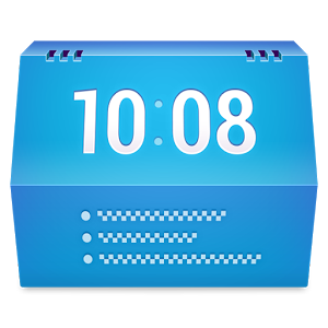 DashClock Widget apk