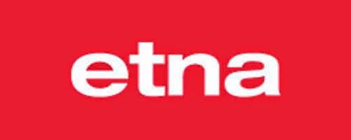 WWW.ETNA.COM.BR - ETNA - MOVEIS E DECORAÇÃO - INFORMAÇÕES