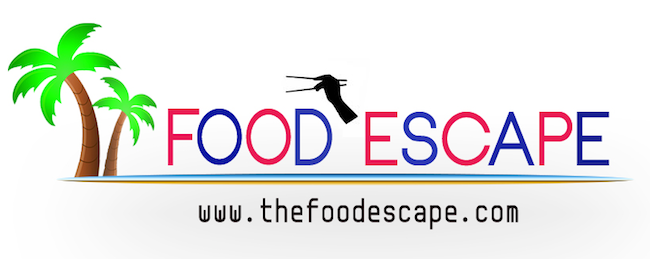Food Escape: Food, Travel & Leisure