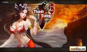 tai game thanh tuong mien phi ve cho dien thoai