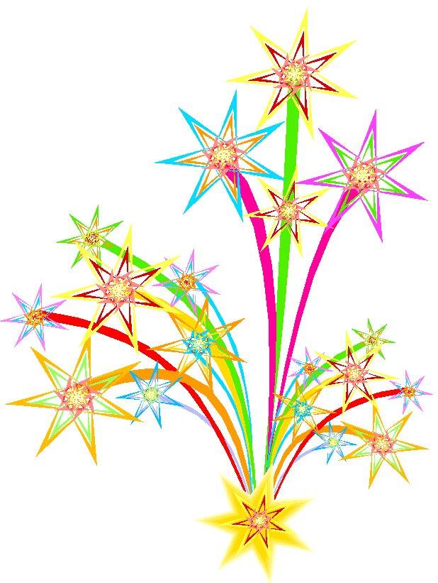 Поздравляем победителей Олимпиады по ...: iskusstvopro.blogspot.com/2012/03/blog-post.html