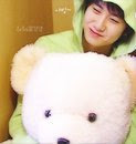 Heo Young Saeng ♥