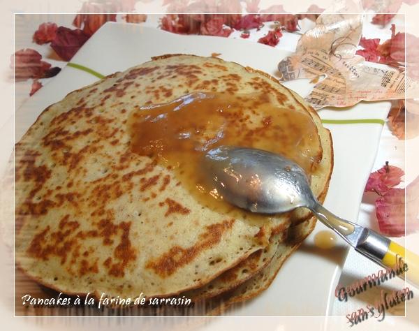 http://gourmandesansgluten.blogspot.fr/2012/02/pancake-sans-gluten-et-sans-lactose-la.html