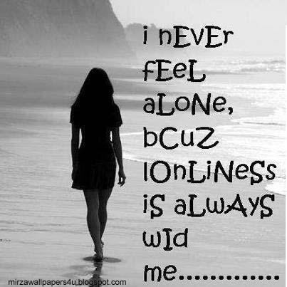 Hd Wallpapers Home Alone Sad Girl Wallpapers Sad Girl Alone