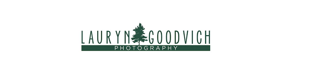 lauryn goodvich photography