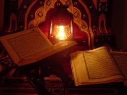 Makalah Ilmu Hadist Riwayah Dan Qoriyah
