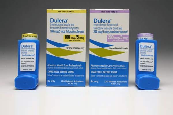 steroid inhalers wikipedia