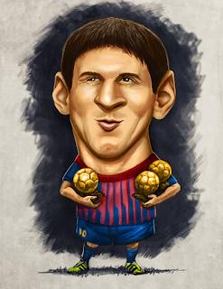"""Foto Lionel Andrés """"Leo"""" Messi Terbaru"""