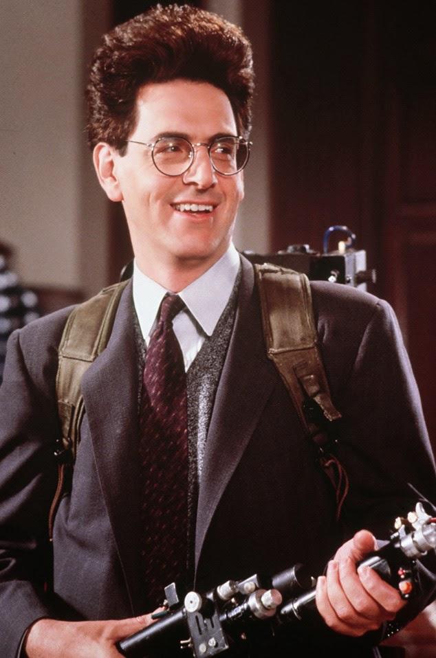Egon Spengler Glasses