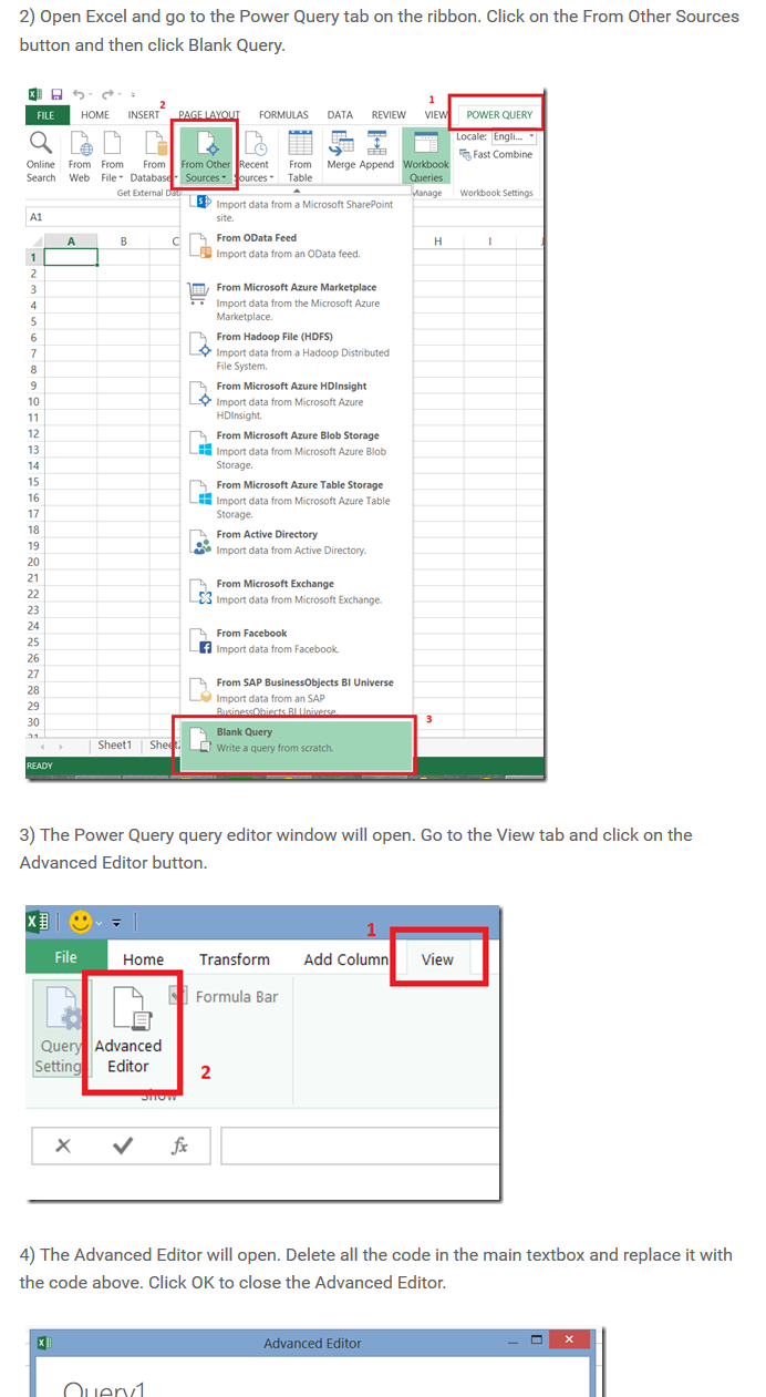 What Revit Wants Automatically Import Data From Multiple Excel – Combine Multiple Excel Files into One Worksheet