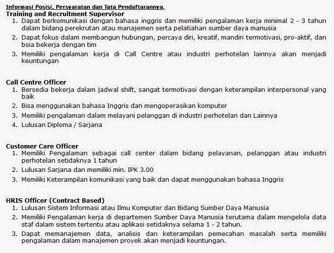 bursa-lowongan-kerja-bank-makasar-terbaru-april-2014