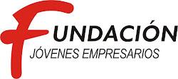 Fundación Jóvenes Empresarios