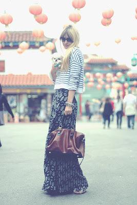 http://1.bp.blogspot.com/-lDZpzDpo_08/Tfem2BcTZUI/AAAAAAAABKg/MmWU2d_EUjU/s1600/Newchinatown.jpg