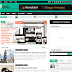 Ijonkz Premium Responsive Magazine/News