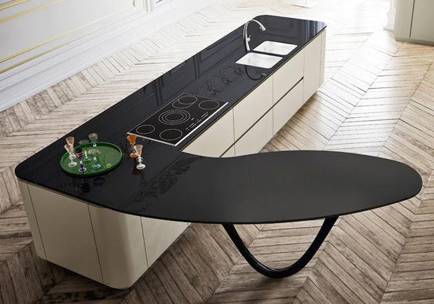 model denah rumah minimalis maret 2014
