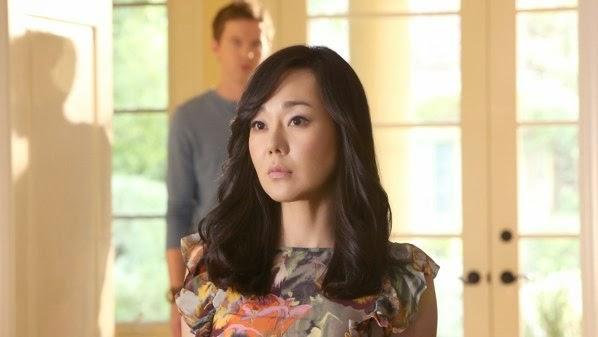 Yunjin Kim Mistresses