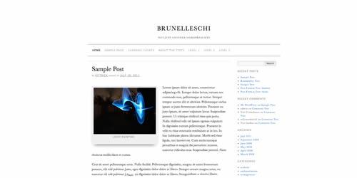 http://1.bp.blogspot.com/-lDehP6ddxWc/T48FN96othI/AAAAAAAAG7s/rA3qx01jCMo/s1600/brunelleschi.jpg
