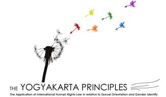 Peter Costea 🔴 Yogyakarta – fundamentul unei lumi noi?