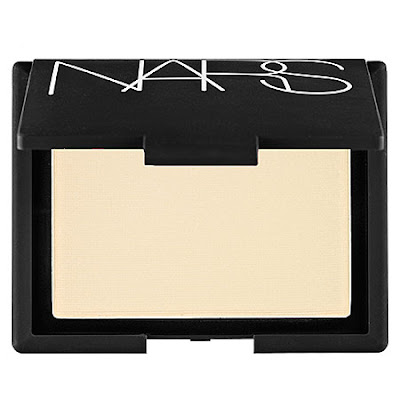 NARS, NARS Highlight Blush Powder Albatross, blush, makeup, highlighter