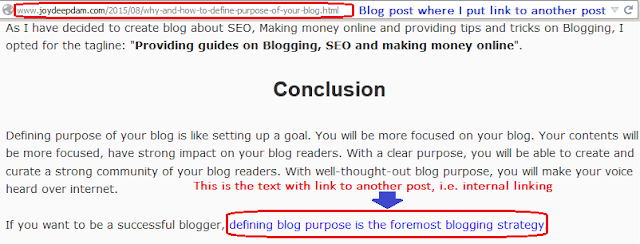 internal-linking-strategy-for-better-seo-increase-blog-traffic