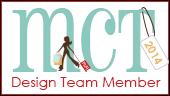 MCT DT Member 2014