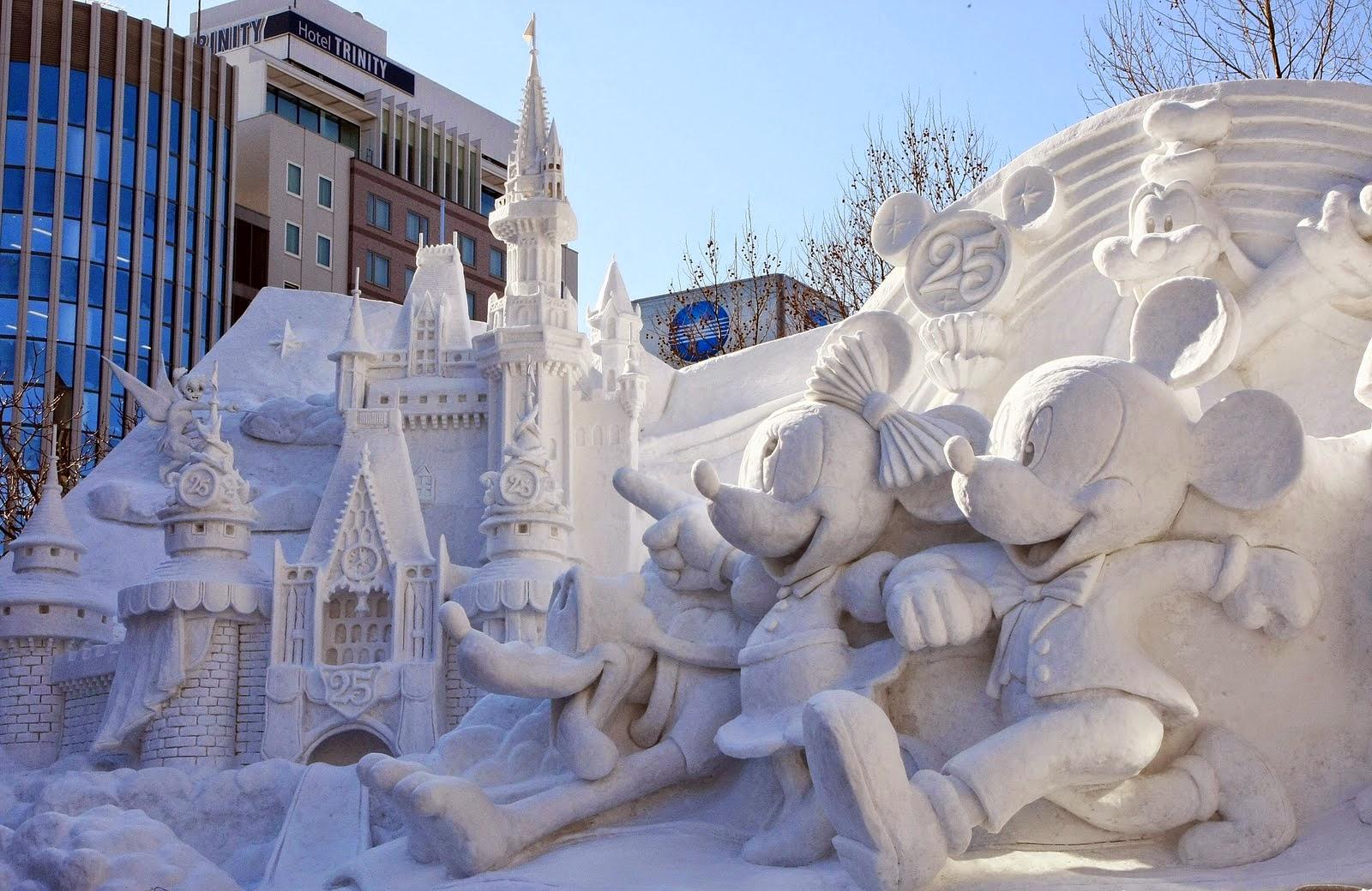 beautiful snow sculpture art-10
