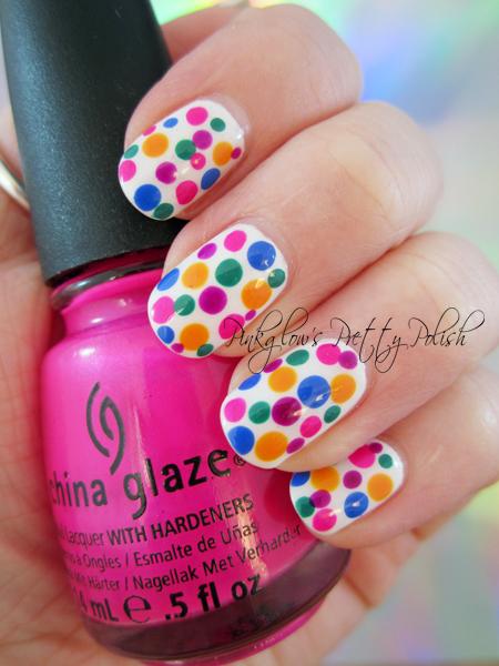 Multicoloured-dots-nail-art.jpg