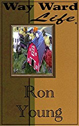 Way Ward Life Is $5.99 from Amazon Kindle