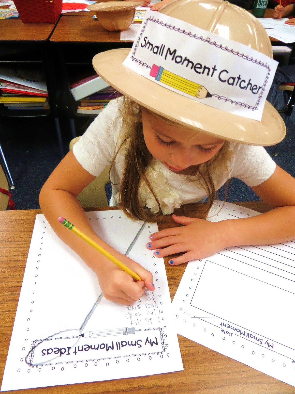 writing homework ideas first grade Fun interactive printable autumn coloring pages for kids to color online back to school - writing homework first grade, second grade, third.