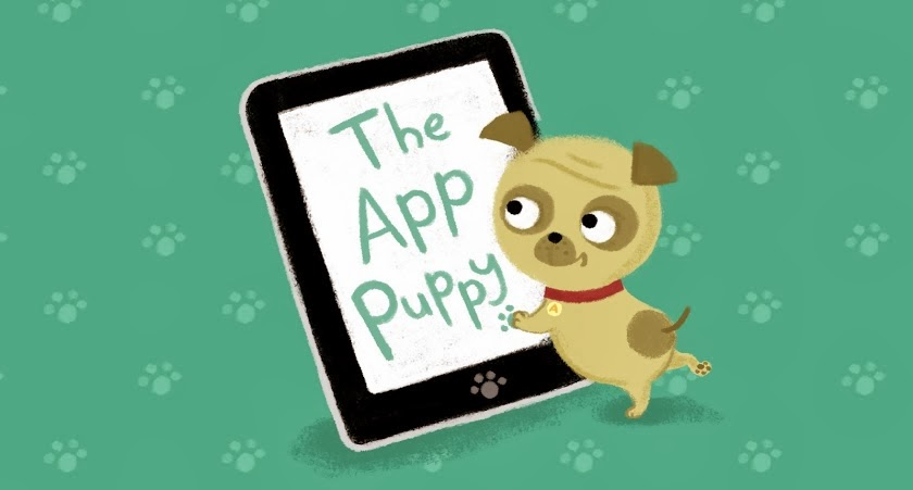 The App Puppy Blog