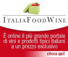 ItaliafoodWine.com