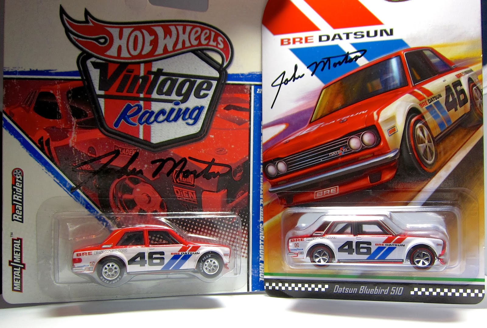 Hot Wheels Datsun Two Lane Desktop Hot Wheels Datsun