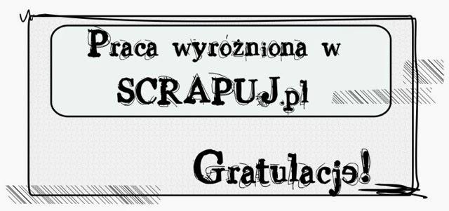 Scrapuj.pl