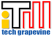 iTechwhiz™ Apple, Android, Phones, Gadgets, Games, Cars