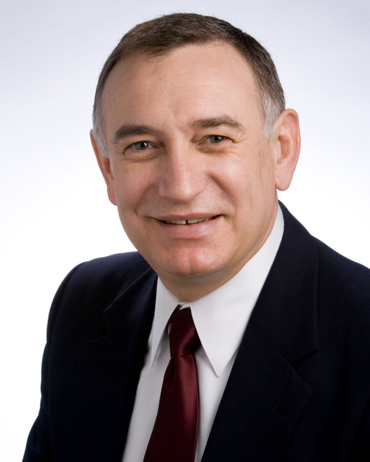 Ronald Desantis Of Yale University Named Acf Certification
