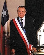DEMOCRACIA Y RECONCILIACIÓN NACIONAL (1990 - 2010)