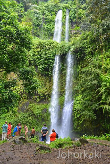 Sendang-Gile-Lombok-Indonesia-Trip-AirAsia