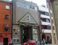 Blog de la Casa Municipal de Cultura De Llanera