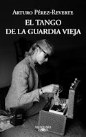 http://www.amazon.com/tango-guardia-vieja-Tango-Spanish/dp/1614359601/ref=sr_1_1?s=books&ie=UTF8&qid=1357949032&sr=1-1&keywords=el+tango+de+la+guardia+vieja