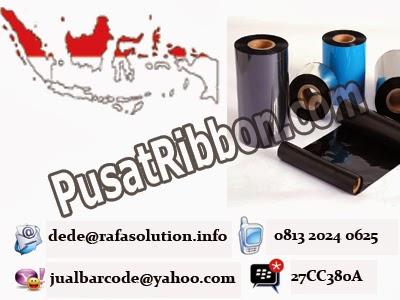 jual-ribbon-barcode-jayapura