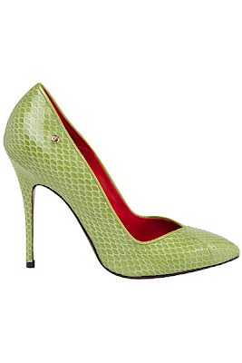 Cesare-Paciotti-snake-shoes-pumps-calzature-zapatos-chaussures-elbogdepatricia
