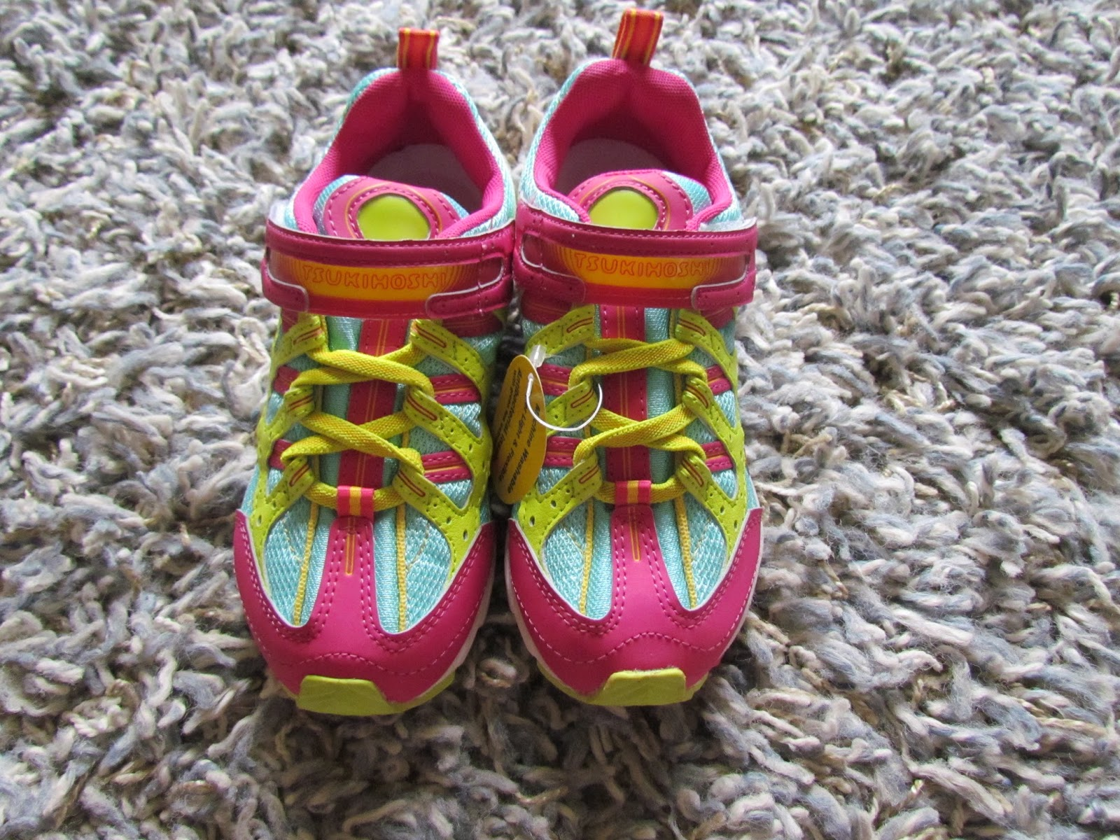 Sneakers kids girls   Shoes   Compare Prices at Nextag