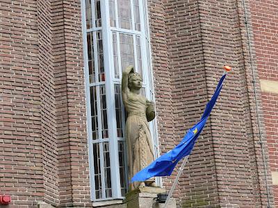 Haags historisch museum korte vijverberg den haag