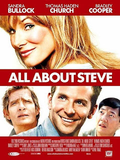 Ver All about Steve (2009) Online