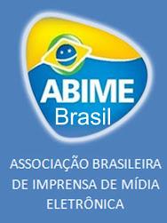 ASSOCIAÇÃO BRASILEIRA DE IMPRENSA DE MÍDIA ELETRÔNICA
