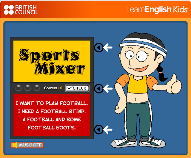 http://learnenglishkids.britishcouncil.org/sites/kids/files/flash_uploads/fun_with_english/node_1204/fun-with-english-sports-mixer.swf